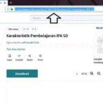 Cara Download File Scribd Melalui Situs Gratis