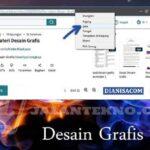 Cara Download File Scribd Melalui Situs Populer