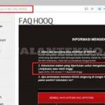 Download Film Lewat HOOQ